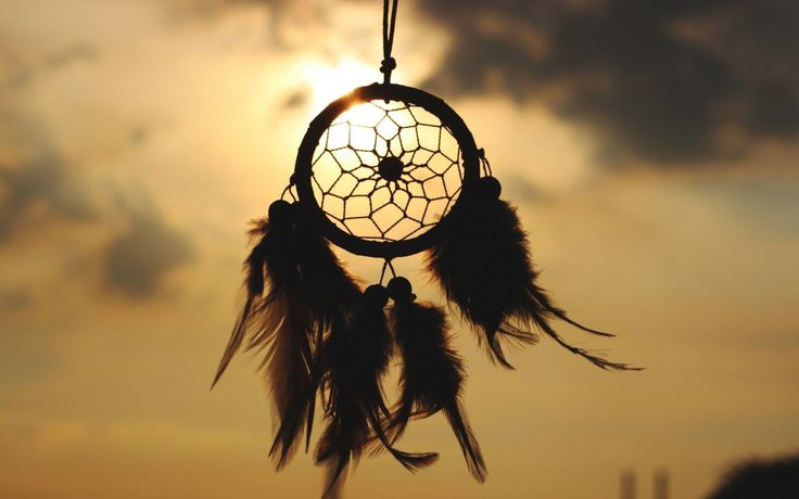 dreamcatcher wallpapers hd images download (With images