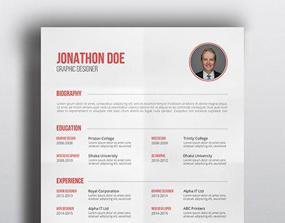 8 best Online Design Service images on Pinterest Design services - apple store resume