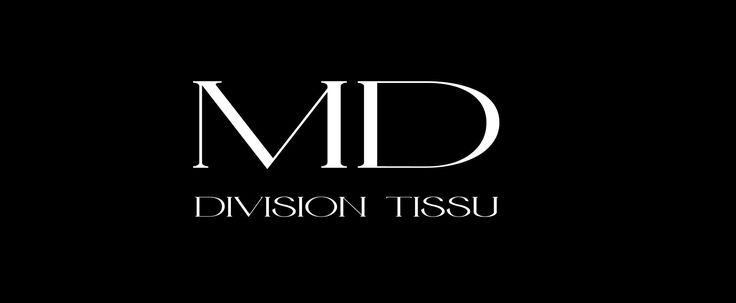 St-Théodore-d'Acton, Québec   Mom's Design Division Tissu   https://www.facebook.com/groups/Momsdesigndivisiontissus/