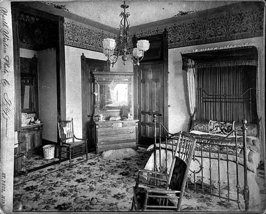 20 Best Images About Old Brass Beds On Pinterest Canon