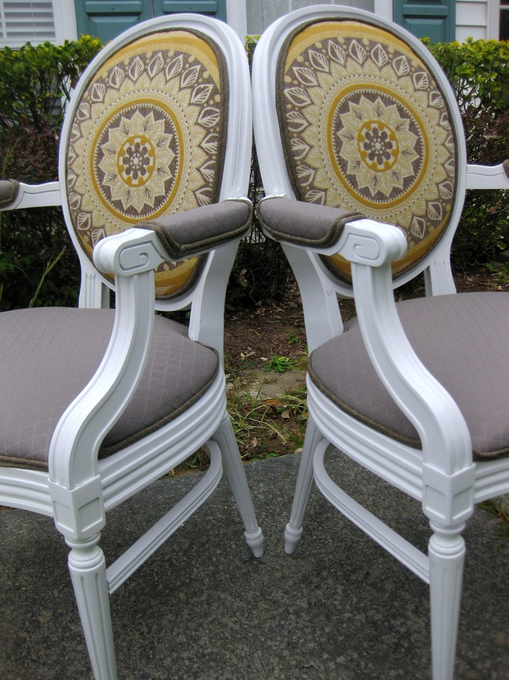 98 best accent chairs images on pinterest chairs accent chairs and arm chairs