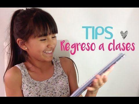 SORTEO INTERNACIONAL - REGRESO A CLASES ♥️ | Gibby - YouTube