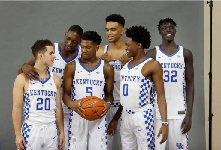 25 Best Ideas About Kentucky Basketball On Pinterest: 1000+ Ideas About Uk Basketball On Pinterest