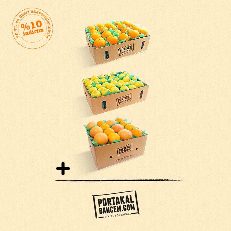 İndirimde Geri Sayım Başladı! Son 3 gün!  Hızlı davranın vitaminleri kaçırmayın ;) ► www.portakalbahcem.com