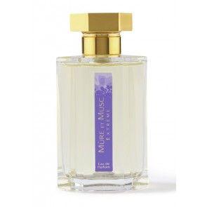 L'Artisan Parfumeur Mûre et Musc Extrême, eau de parfum (enorm verschil met de eau de toilette)