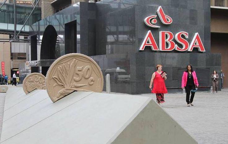 Absa Apartheid Loan Saga: 5 Fast Facts You Need To Know