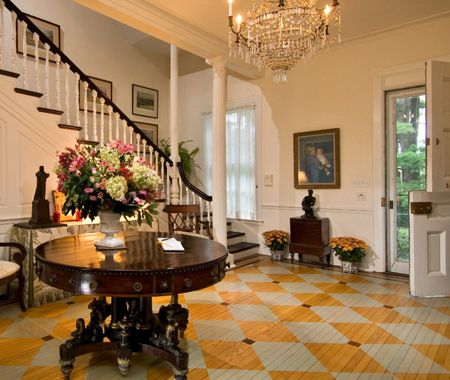 best 25+ greek revival home ideas on pinterest | greek