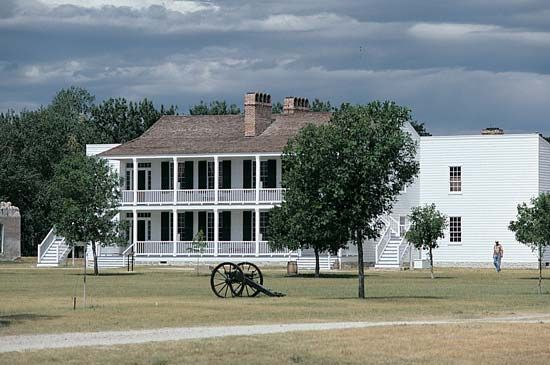 fort laramie girls Monday, may 28, 2018 may 28 marks the beginning of fort laramie national historic site's summer season, featuring daily talks, living.