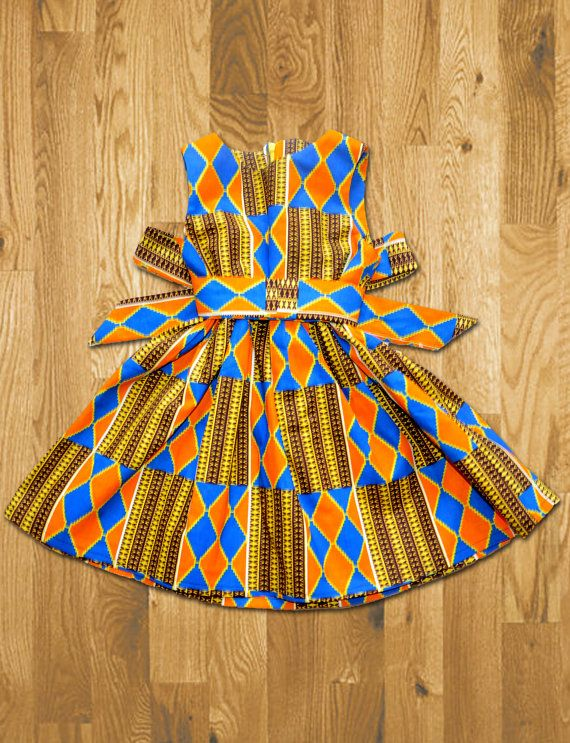 Hey, I found this really awesome Etsy listing at https://www.etsy.com/listing/225538550/childrens-dress-sizes-6-months-8-years