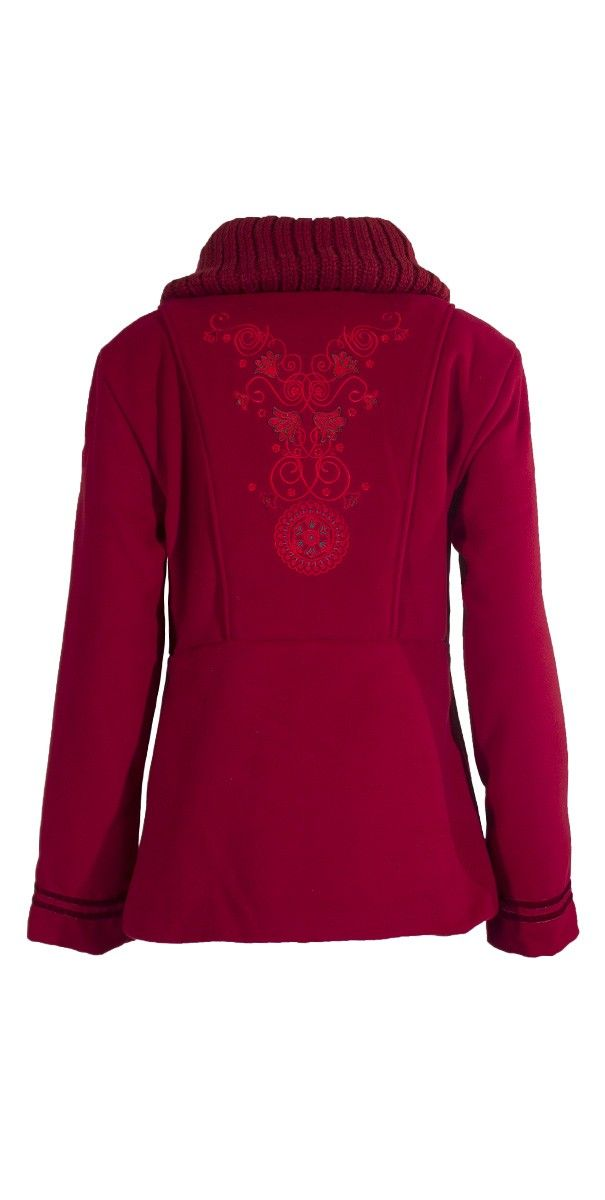 http://www.dresstoimpress.sk/products/coline-ve14594-kabat-vinova-l/