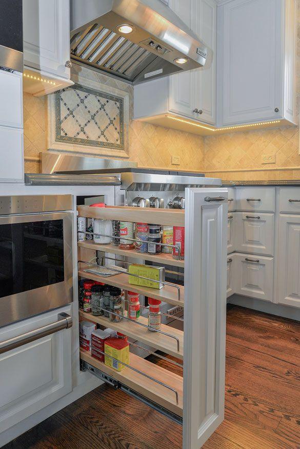 18 Inch Wide Kitchen Cabinets 2020 Kitchen Cabinet Sizes Upper Kitchen Cabinets Kitchen Cabinets