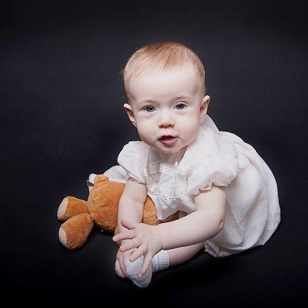 frimley green baby photographer