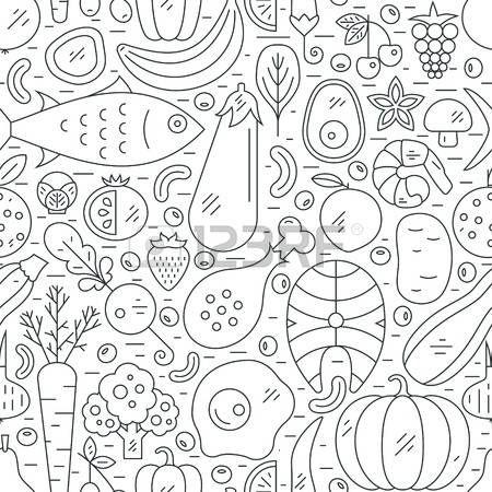 16 best garden journals images on pinterest garden. Black Bedroom Furniture Sets. Home Design Ideas