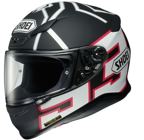 Best 25 Shoei Helmets Ideas On Pinterest Shoei