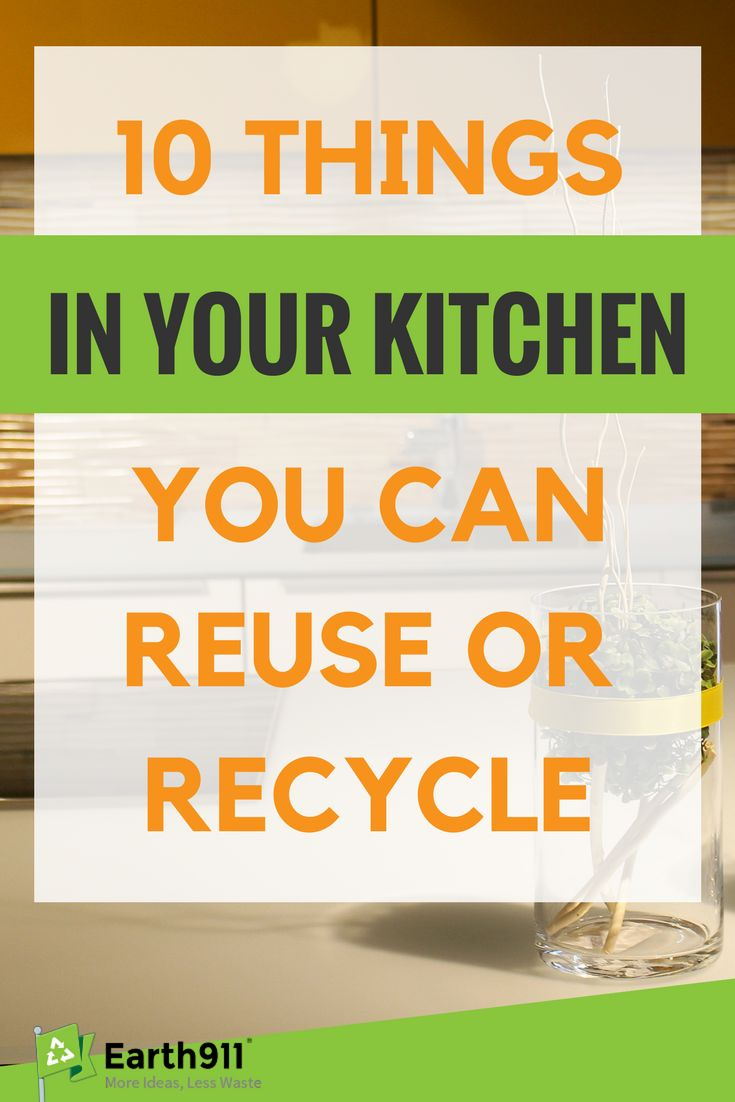 233 best recycle images on pinterest plastic recycling recycling