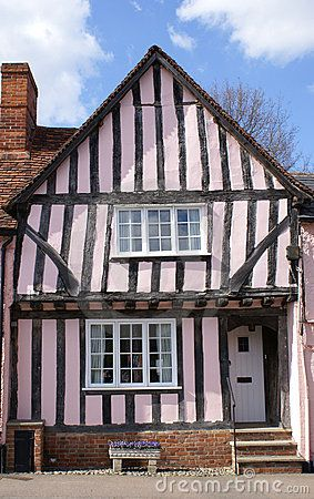 1181 best images about Heritage - England on Pinterest ...