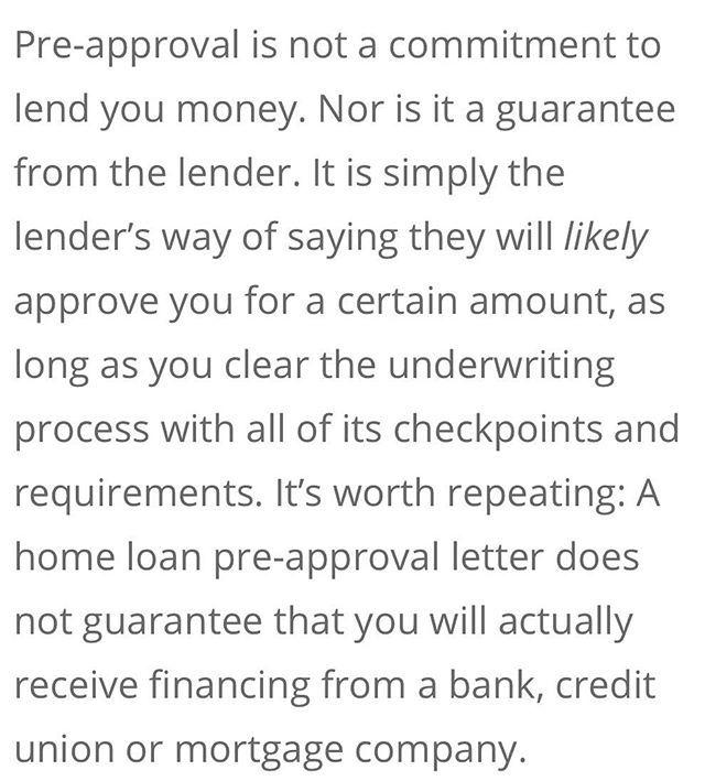 Best  Security Finance Ideas On   Money Management