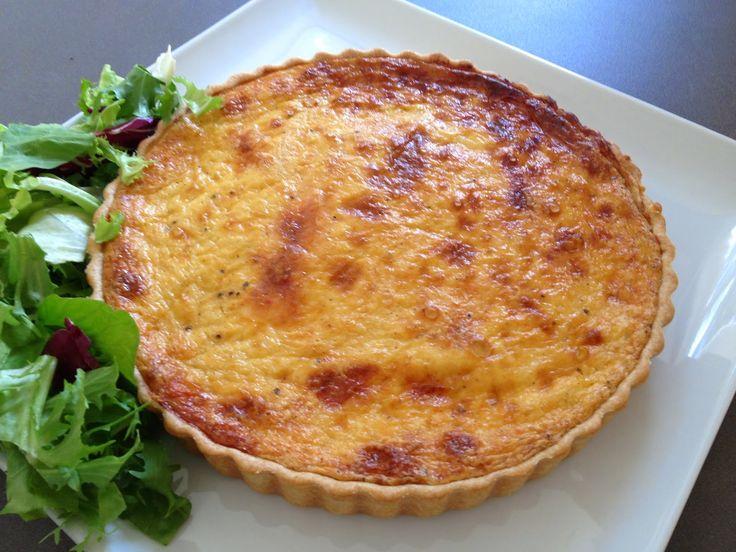 Les 62 meilleures images du tableau cuisine du nord de la - Cuisine du nord de la france ...