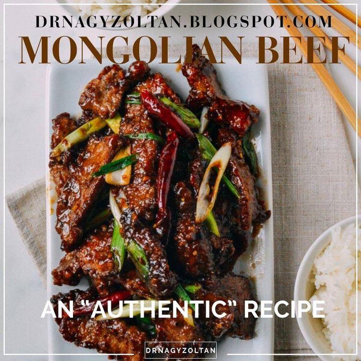 drnagyzoltan-blogspot.com
