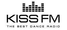 Чарт радио KISS FM ТОП-40