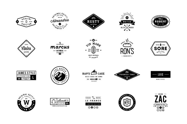 55 best TEMPLATES images on Pinterest | Business card design, Card ...