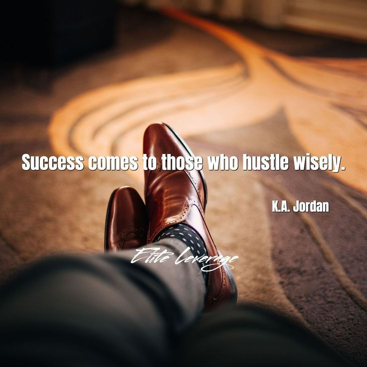What does Success mean to you? #hustle #motivation #motivationalquote #entrepreneur #selfmade #trusttheprocess #realtalk #quote #work