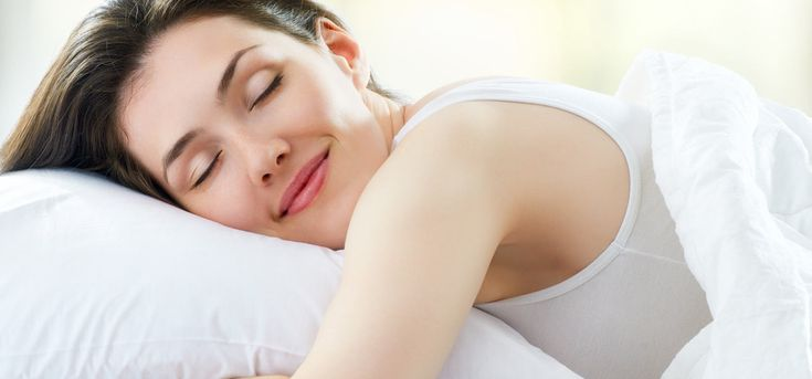 Have-Trouble-Sleeping-At-Night-These-9-Tips-Might-Help-You!0
