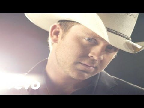 Justin Moore - Small Town USA - YouTube