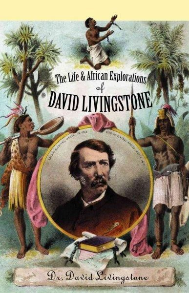 David livingstone on Pinterest Mission quotes, Compassion - dr livingstone i presume movie