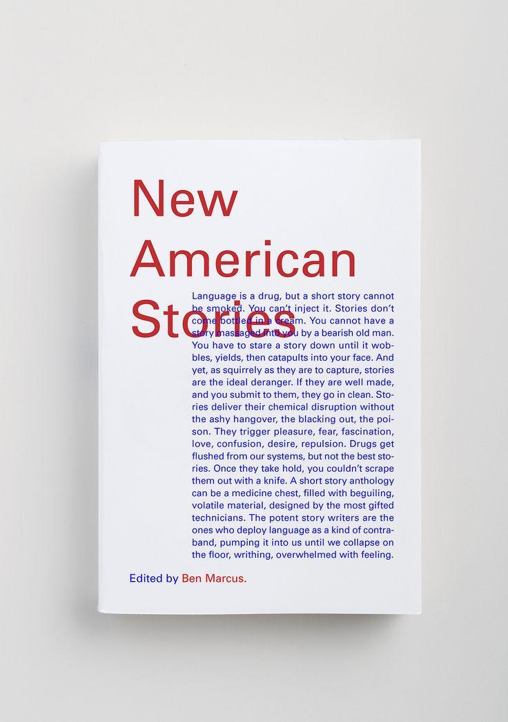 Cover design: Peter Mendelsund. (Vintage Books, April 2015.)