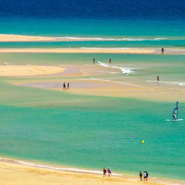 172 best images about Fuerteventura on Pinterest