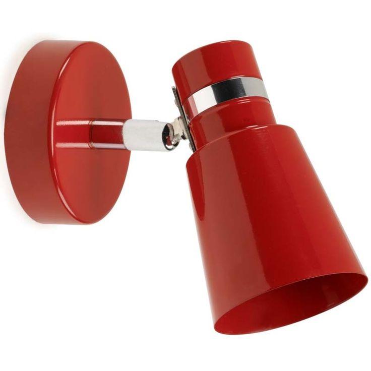 https://luminaire.jaccessoirise.com/spots-luminaire/spots-luminaire-modernes/spot-luminaire-1-lampe-rouge-tamy.html