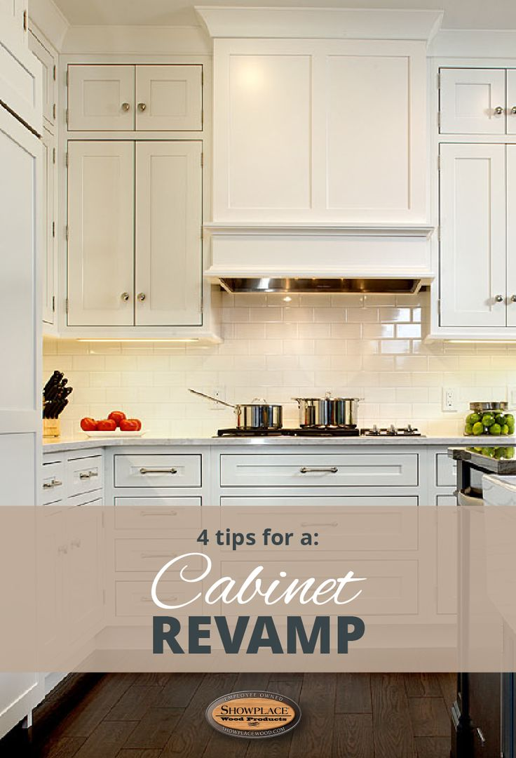 Showplace Kitchen Cabinets Best Kitchen Gallery | Rachelxblog ...
