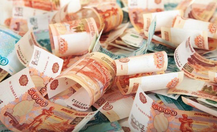 Город Можга получит 489 тысяч рублей на развитие органов местного самоуправления. Соответствующее распоряжение подписал Председатель Правительства УР Виктор Савельев.