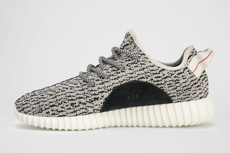 adidas | Yeezy Boost Low