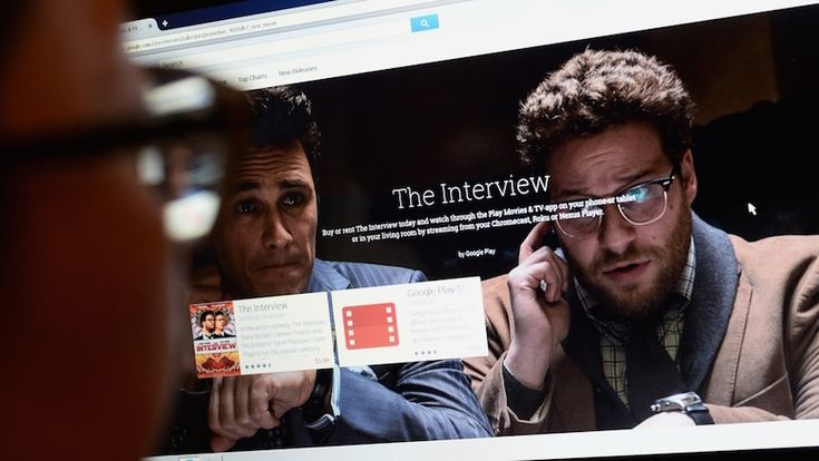 'The Interview's' Online Box Office Blew Theaters Out of the Water http://inthecapital.streetwise.co/2014/12/28/how-many-people-watched-the-interview-opening-weekend-online-crushes-box-office/