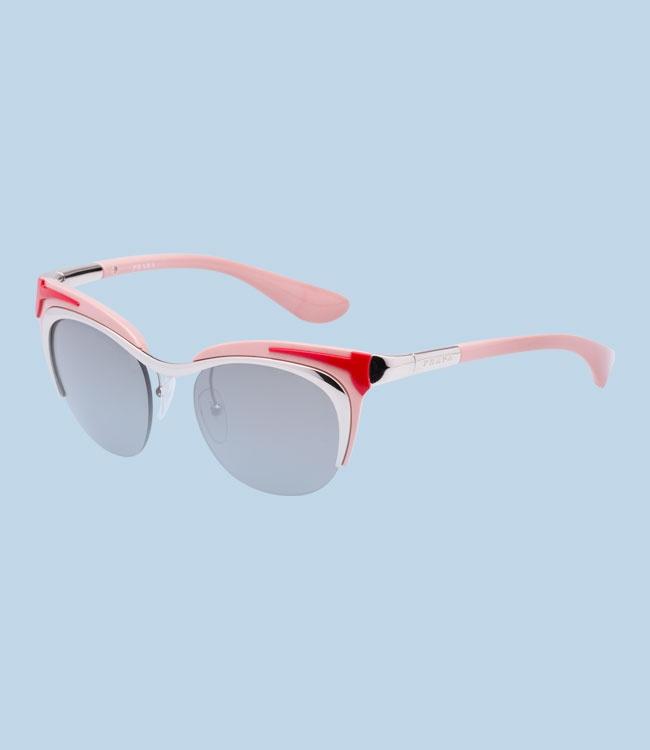 "prada small black purse - prada ""dixie"" model sunglasses w/ chrome steel 50s auto-inspired ..."