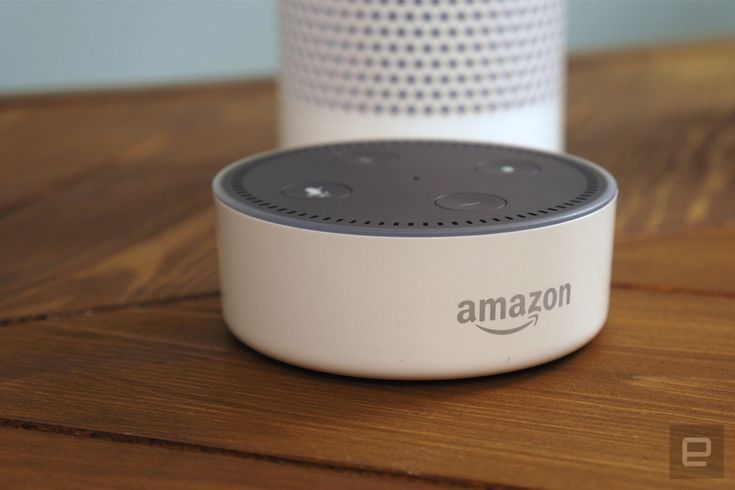 Learn about Ads are coming to Amazon Echo skills http://ift.tt/2prry74 on www.Service.fit - Specialised Service Consultants.