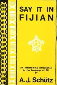 Fijian traditions and ceremonies