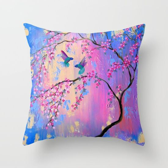 pink cushion case pink cushion cover pink cushion covers