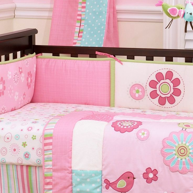 25 best images about protectores para cuna on pinterest un baby items and graphics - Protectores para cama cuna ...