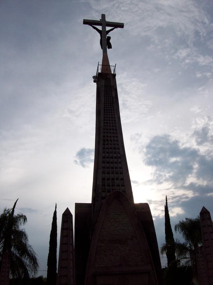 Ocotlan, Mexico