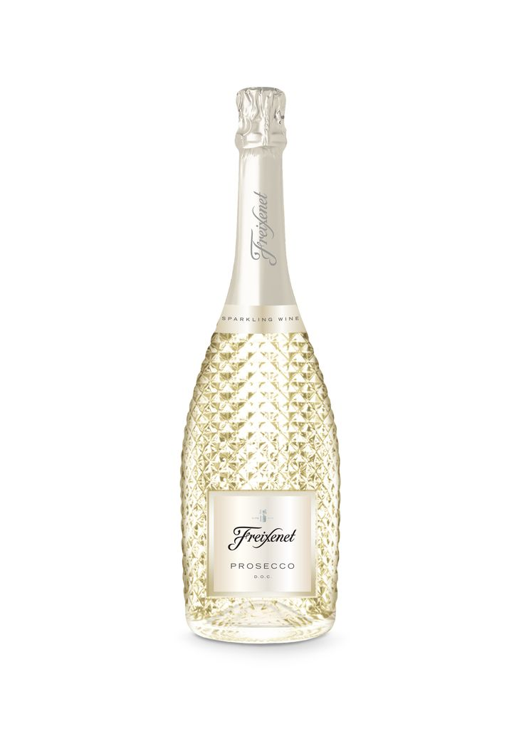 Spain's largest Cava producer Freixenet has launched a premium Prosecco in a bid to tap into the popularity for the