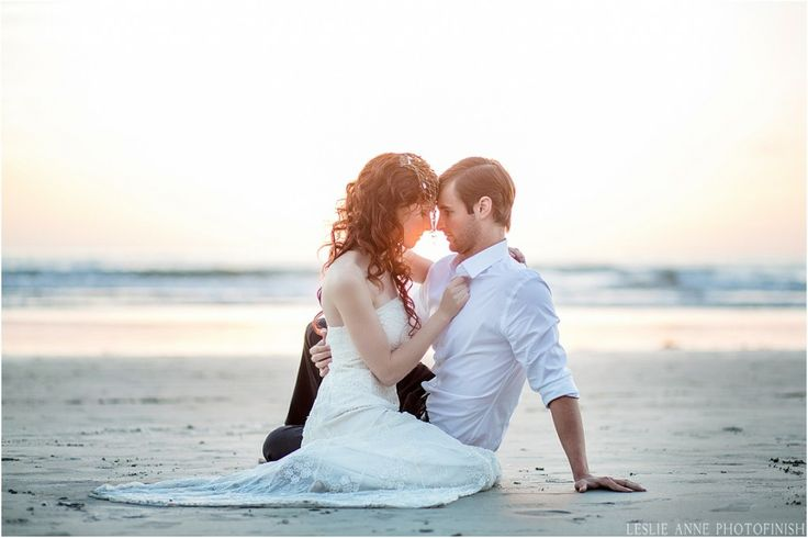 Little Mermaid, styled session, couples pose, photography