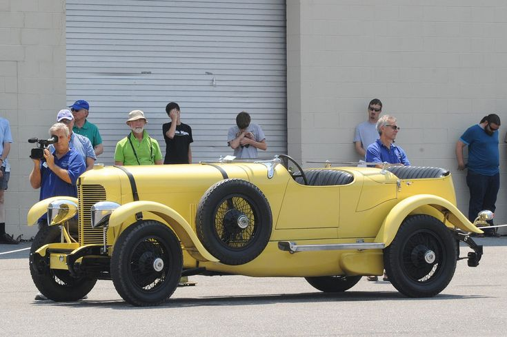 71 best images about duPont Motor Manufacturing Company on ...