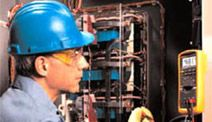 Arc flash occurs due to the improper insulation and gap between the insulation. Martin Technical provides #arc #flash #training. If you want arc flash training, then visit our website.