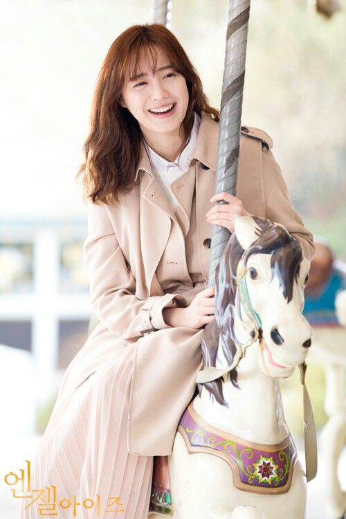 ผลการค้นหารูปภาพสำหรับ goo hye sun pinterest