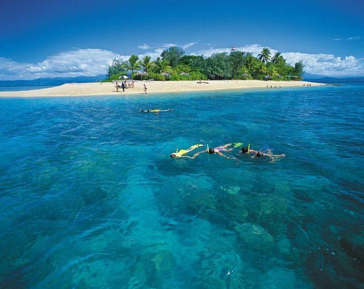 Low Islands, Port Douglas http://www.bloggerme.com.au/states/mareeba