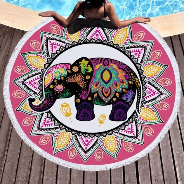 Tapis de méditation 🕉 en attendant le retour de l'été ☀️https://www.gohappy.fr/decoration-ambiance/tapis-mulifonctions-plage-mediatation.html … #summer #summervibes #soleil #été #letthesunshine #lesoleilbrille #playa #serviette #seasexandsun #bronzage #bronzette #daretobedifferent #thinkdifferent #marginal #yoga #meditations #coolstuff