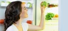 Όλα τα μυστικά της απώλειας βάρους σε 15 συμβουλές δίαιτας